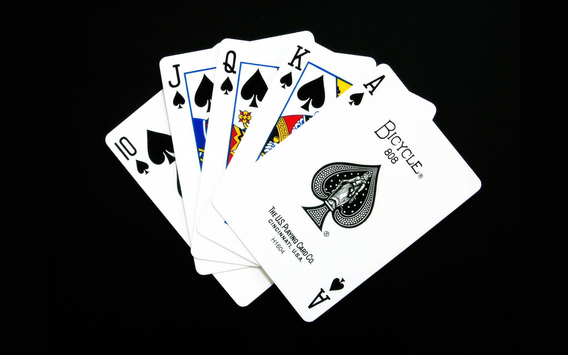 Best Blackjack Cards